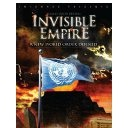 http://topdocumentaryfilms.com/invisible-empire-new-world-order-defined/